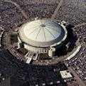 Astrodome from above.JPG