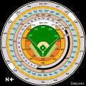 Astrodome Seating Chart.JPG